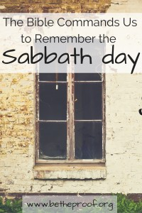 Today I sat down and read every single verse in the Bible that had the word Sabbath in it.  There are 150 of them.  Most in the Old Testament, though the gospels are littered with mentions of Sabbath and the things that Jesus said were lawful to do on the Sabbath.  As we jump into Sabbath, I think it's important to define Sabbath and what the Bible says about it.