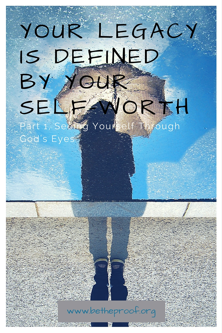 self worth the way people view themselves 'society affects how people perceive themselves, body image awareness people perceive themselves see fat, over-weighted people to be lazy so this.