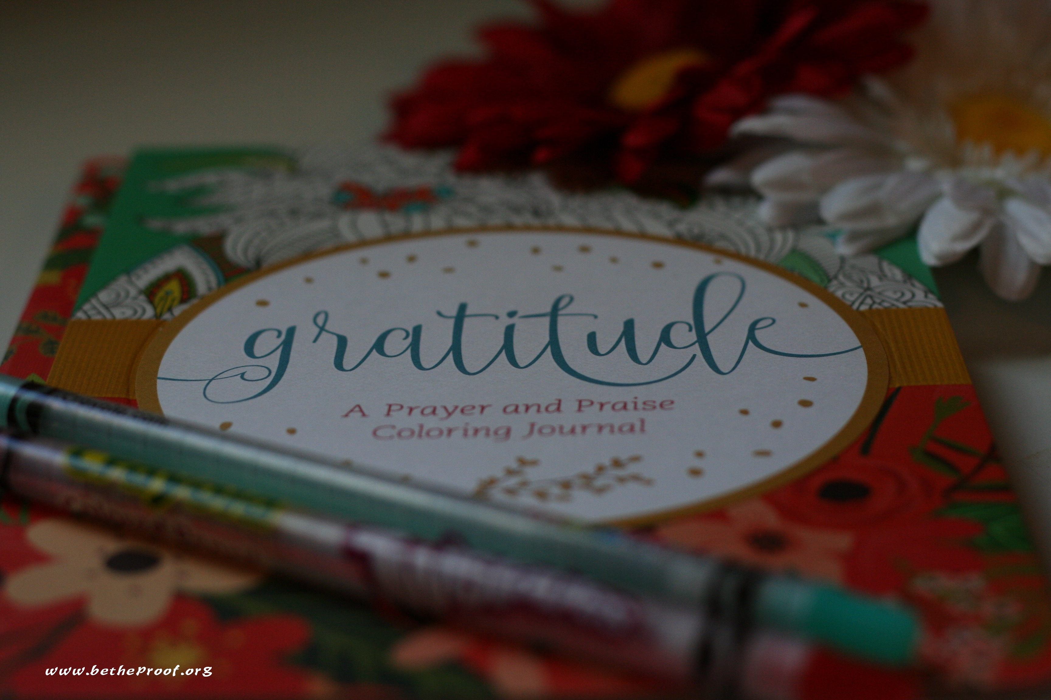 Gratitude-prayer-praise-journal