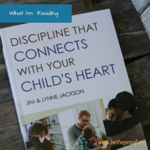 discipline-that-connects-with-your-childs-heart-social-media