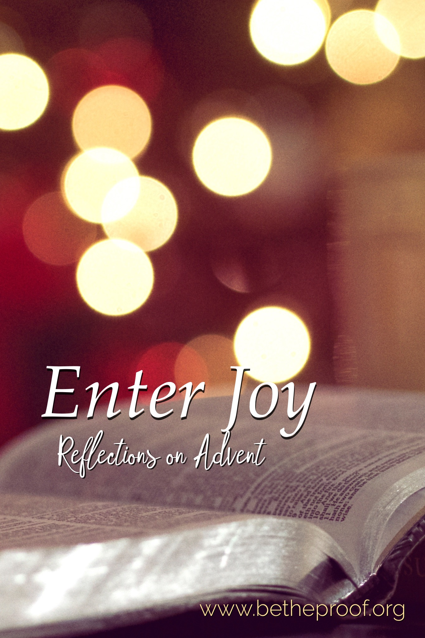 enter-joy-pinterest