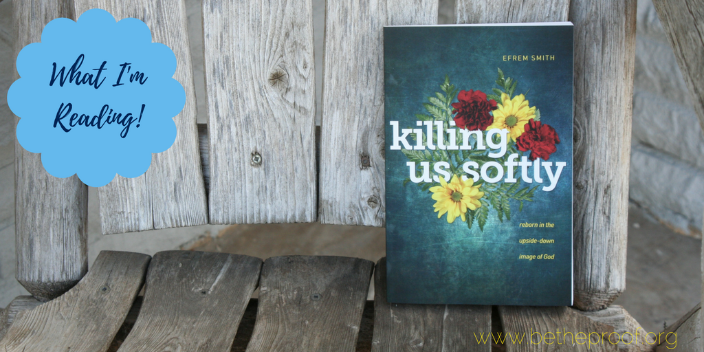 the devastating effects of advertising on the female body image presented in killing us softly 4 a d It puts it all on women: we should just shape up and increase our self-esteem, as if it were that easy, said jean kilbourne, the creator of the documentary film series killing us softly.